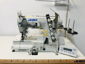 RENDERKA JUKI MF7523D-U11-B56 DIRECT DRIVE
