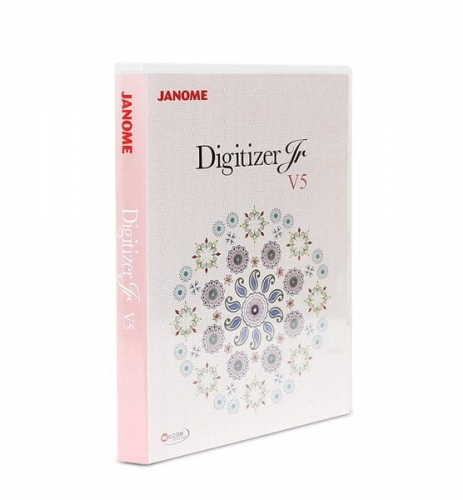 Janome digitizer JR ver. 5.0.jpg