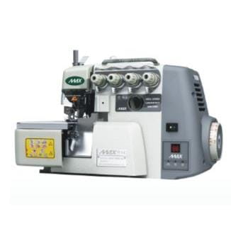 max-7880-4d-overlock-4-nitkowy-naped-direct-drive.jpg