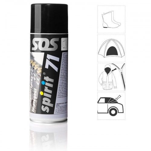 impregnat-spirit-71-spray.jpg